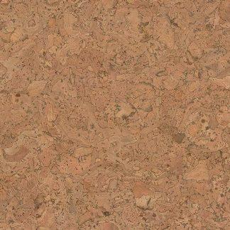 Classic Sand naturtrend Cork
