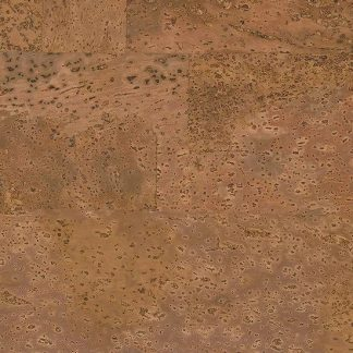 Element Rustic naturtrend Cork