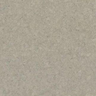 Fine Grey Naturtrend Cork