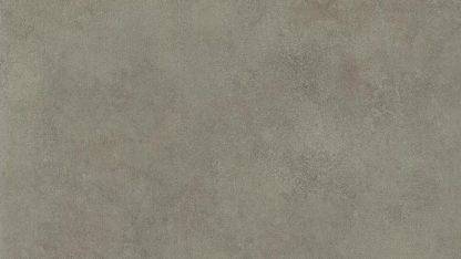 Concrete Grey Solid Trend