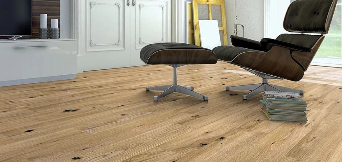 Design Trend Cork