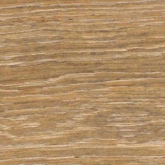 Oak Bisque design Trend