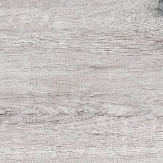 Oak Blanc Design Trend