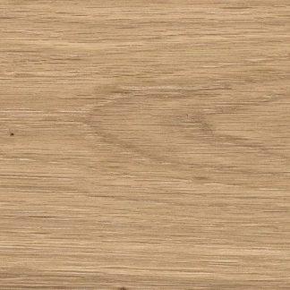 Oak Blond design Trend
