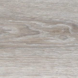 Oak Greystone design Trend