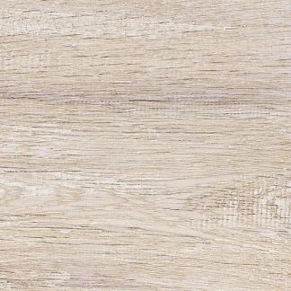 Oak Pearl design Trend