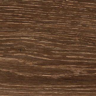 Oak Rust design Trend