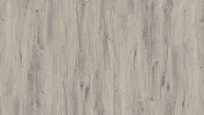 Soho Grey Solid Trend