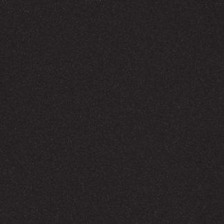 Black Iconic Tile
