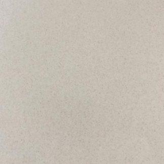 Cream Tile